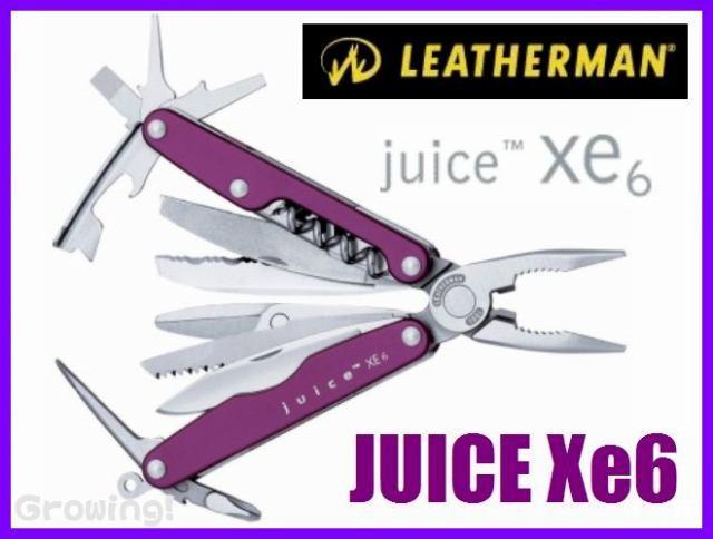 LE-Xe6-P-01.jpg