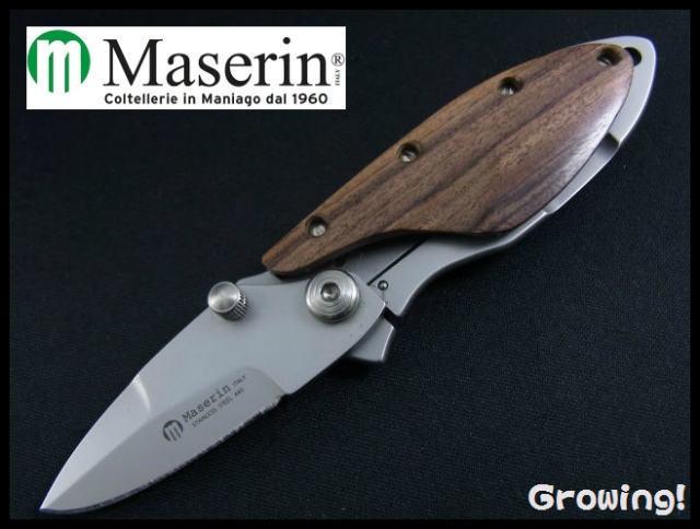 MAS550SA-1.jpg