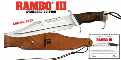 Rambo3-00.jpg