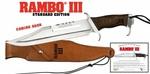 Rambo3-01.jpg