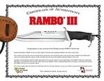 Rambo3-02.jpg
