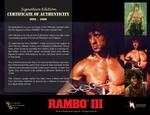 Rambo3-sig-02.jpg