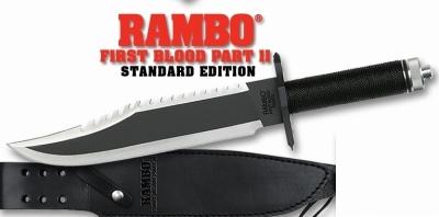 Rambo2-00.jpg