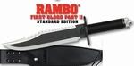 Rambo2-01.jpg