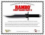 Rambo2-02.jpg
