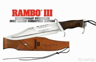 Rambo3-sig-00.jpg