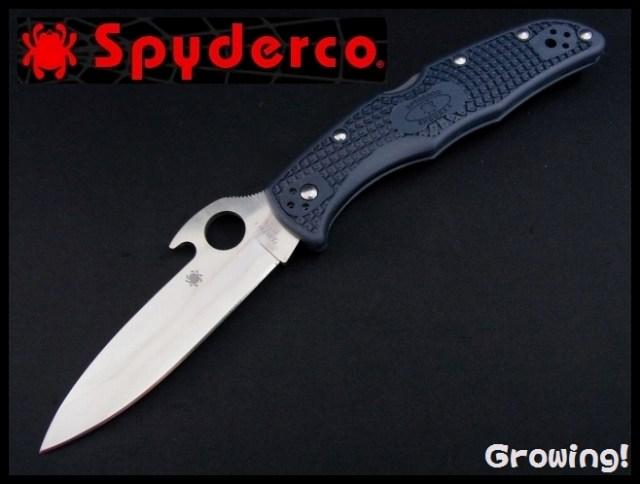 SPC10GYW-1.jpg