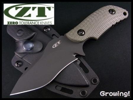 ZT0121-1.jpg