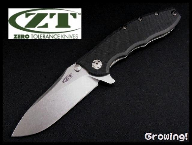 ZT0562-1.jpg